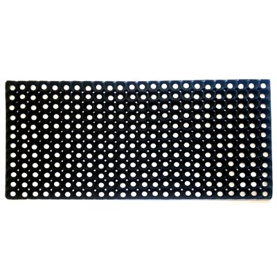 Hollow Utility Mat 824RBM