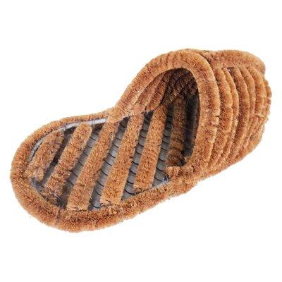 Shoe Doormat