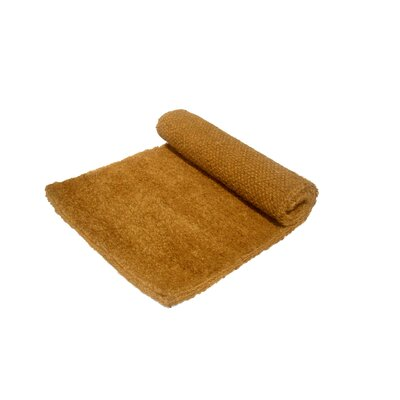 Greylock Plain Doormat Rug Size: 22 x 36