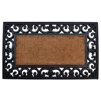 Country Doormat