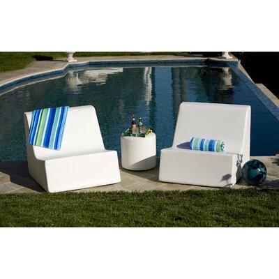 Gaze 3 Piece Lounge Seating Group