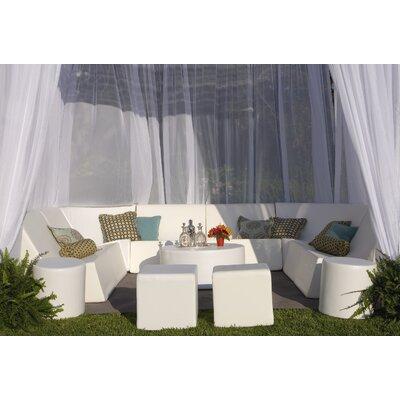 Purchase Cabana Sectional Set Product Photo