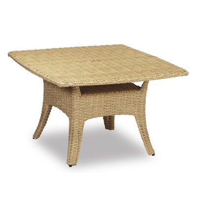 Leucadia Dining Table