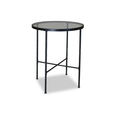 Provence Bar Table