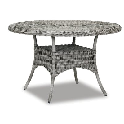 La Costa Dining Table