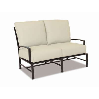 La Jolla Loveseat with Cushion