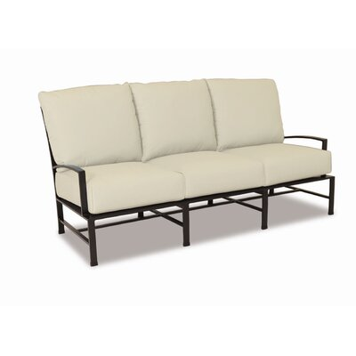 La Jolla Sofa Cushions 573 Product Pic