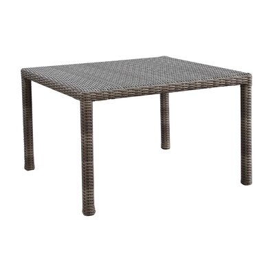 Hasler 48 Square Dining Table