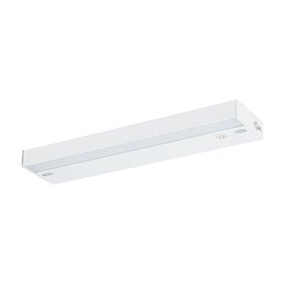 Ellumi LED 12.01 Under Cabinet Bar Light