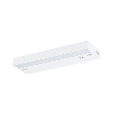 Ellumi 9 LED Under Cabinet Bar Light