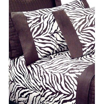 Indika Organic Cotton Bedding - Duvet Covers, Sheet Sets, Pillow