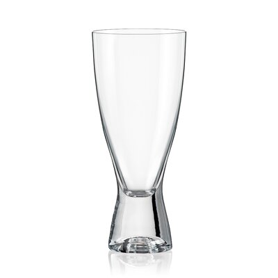 Samba 12.5 Oz. High Ball Glass BC427-350
