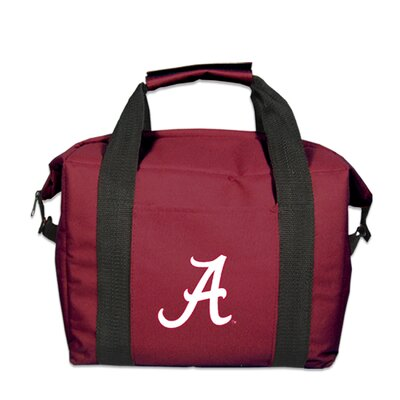 NCAA Soft Sided Cooler