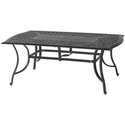 Harmony Dining Table 194 Product Image