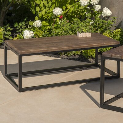 Idella Coffee Table