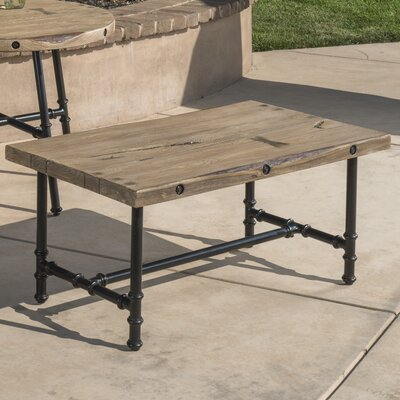 Melorse Coffee Table
