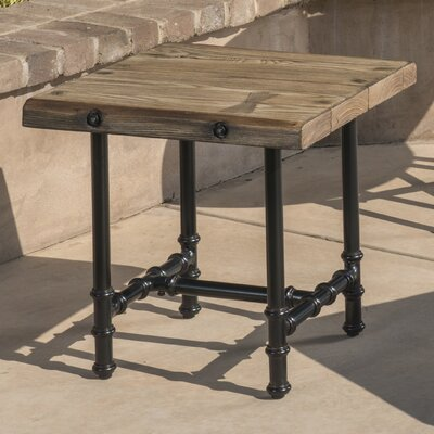 Melorse Side Table