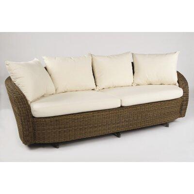 Longstanding Kingsley Bate Outdoor Sofas Recommended Item