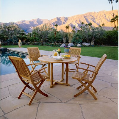 Special Kingsley Bate Outdoor Dining Sets Recommended Item
