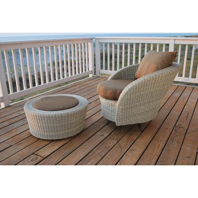 Outstanding Kingsley Bate Outdoor Sofas Recommended Item