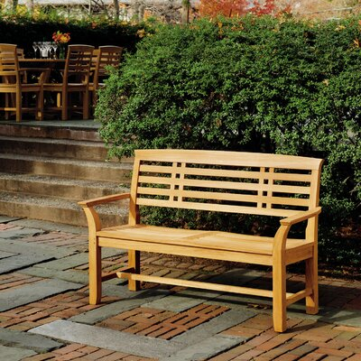 Furniture > Outdoor Furniture > Bench > Japanese Bench