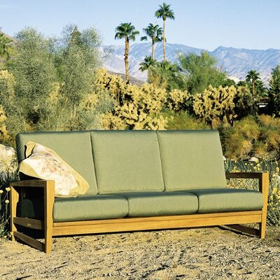 Superb-quality Kingsley Bate Outdoor Sofas Recommended Item