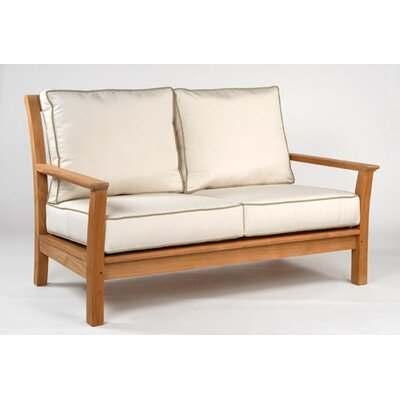 Lovable Kingsley Bate Outdoor Sofas Recommended Item