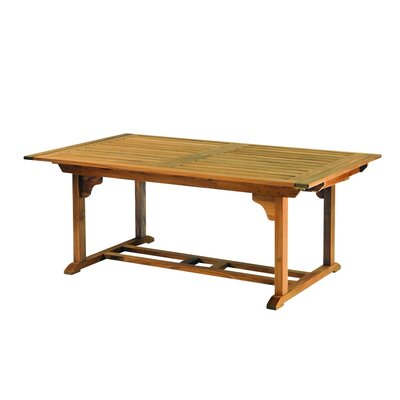 Furniture Gt Dining Room Rectangular Table