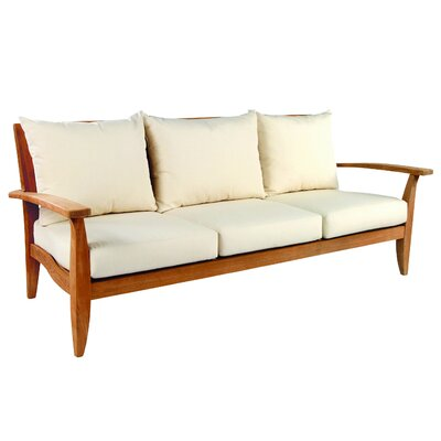 View Kingsley Bate Outdoor Sofas Recommended Item