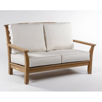Excellent Kingsley Bate Outdoor Sofas Recommended Item