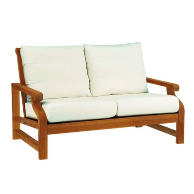 Quality Kingsley Bate Outdoor Sofas Recommended Item