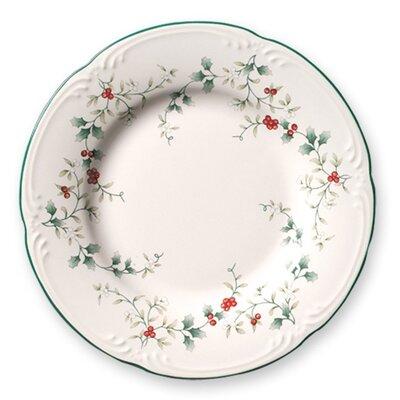 Candice Salad Plate 10900300