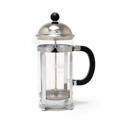 Pfaltzgraff La Cafetiere Optima 8 Cup French Press Coffee Maker LX080200