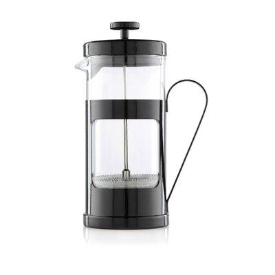 La Cafetiere Monaco 8 Cup French Press Coffee Maker MN081400