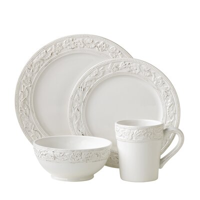 Country Cupboard Dinnerware Collection-country Cupboard Pitcher