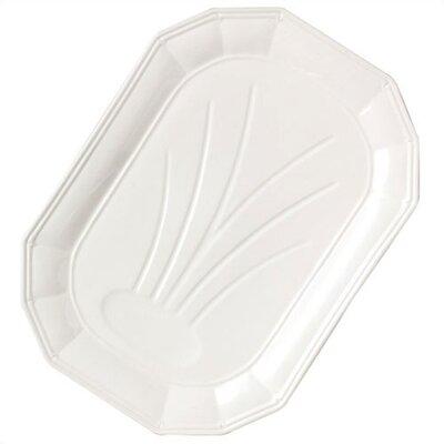 Providence 16 Rectangular Platter