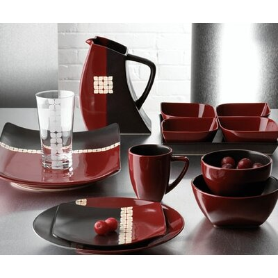 Eastside Dinnerware Set