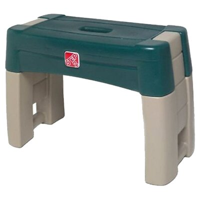 Step 2 Step2 Garden Kneeler and Seat at Sears.com