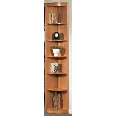 6 corner shelf