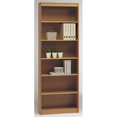 Outstanding Wildon Home Bookcases Recommended Item