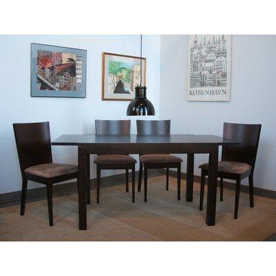 Good Moderna Dining Table