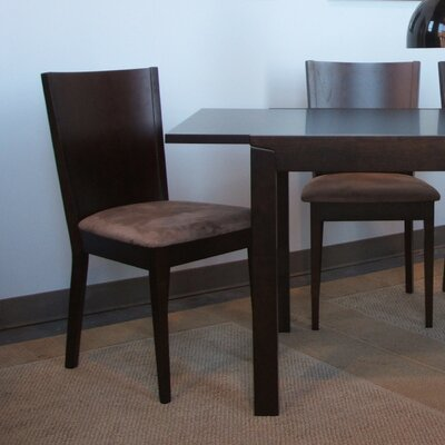 Rent to own Copenhagen Side Chair (Set of 2)...