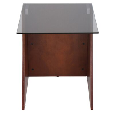 Tabulo End Table