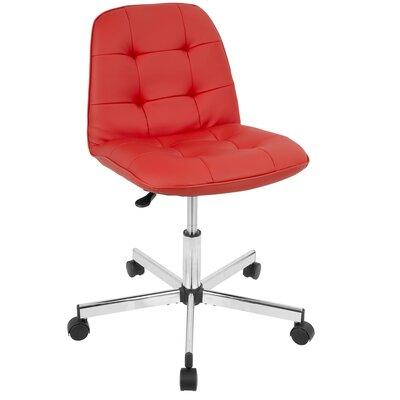 Atami Task Mid-Back Desk Chair