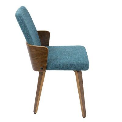 Brayden Studio Katarina Side Chair