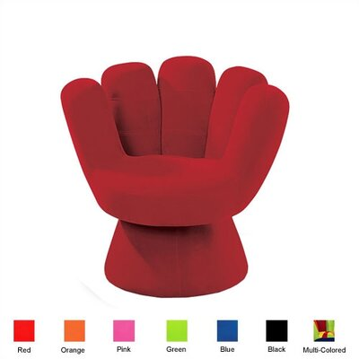 Cool Chairs For Teens submited images
