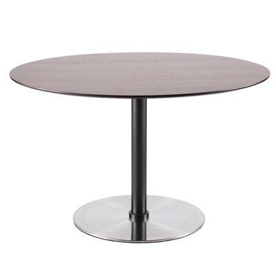 Jenning Dining Table