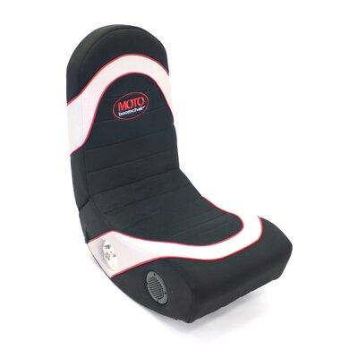 Buy Low Price LumiSource Moto Boom Chair (LMS1843)