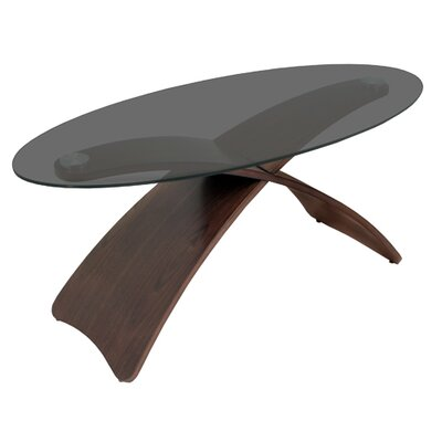 Financing for Criss Cross Coffee Table...
