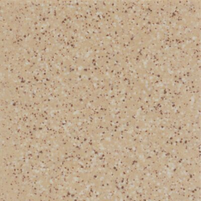 Dalton 2 x 2 Mosaic Field Tile in Elemental Tan Speckle